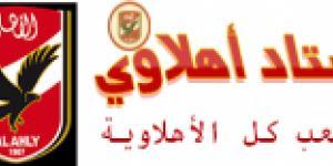 الدوري الانجليزي   مدافع إنجلترا السابق: ليفربول لن يستطيع تلبية مطالب محمد صلاح المالية بسبب زملائه